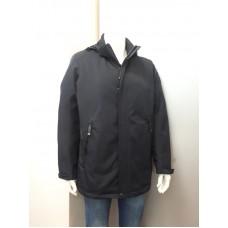 Куртка мужская , удлинненная