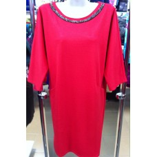 Платье жен.