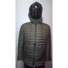 Куртка мужская. Весна, осень
