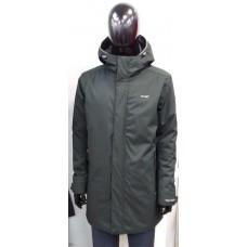 Куртка муж.демисезонная