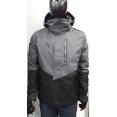 Куртка муж. демисезонная