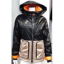 Куртка женская, весна, осень