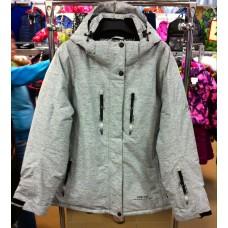 Куртка г/л. жен.